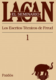 El Seminario 1