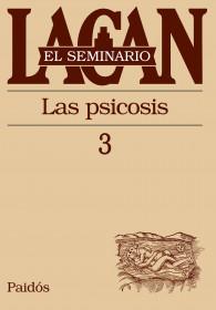 El Seminario 3
