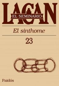 El Seminario, libro 23