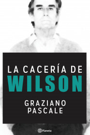 La cacería de Wilson