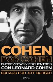 Cohen por Cohen