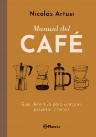 Manual del Café