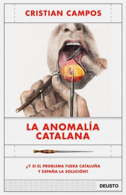 La anomalía catalana