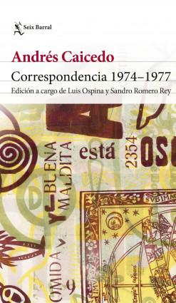 Correspondencia 1974-1977