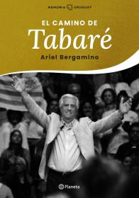 El camino de Tabaré