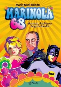 Marinola 68