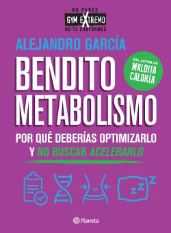 Bendito metabolismo